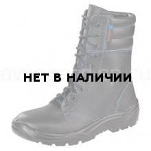 Ботинки Легион-Омон, ПУ