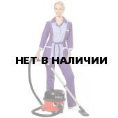 Костюм женский Лаванда (цв. фиолет.+ св.сирен. с бел. отд.)