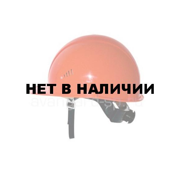 Каска защитная СОМЗ-55 Фаворит Рапид