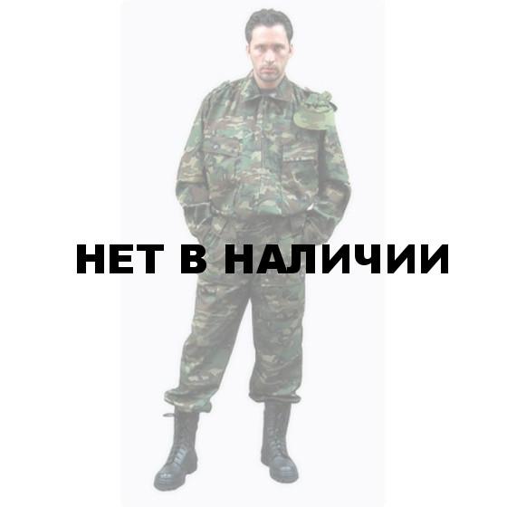 Костюм Охранник