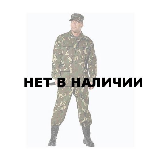 Костюм Спецназ, ткань смесовая Нато РАСПРОДАЖА