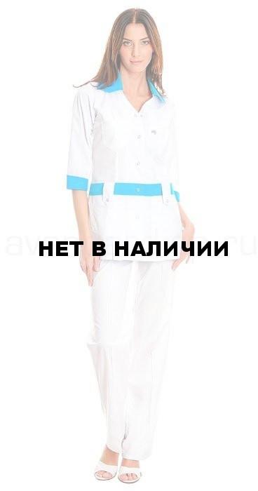 Каприз женская одежда