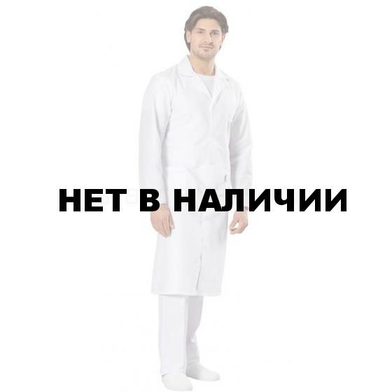 Халат медицинский мужской Сису