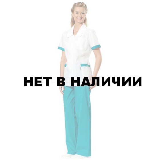 Костюм Малена