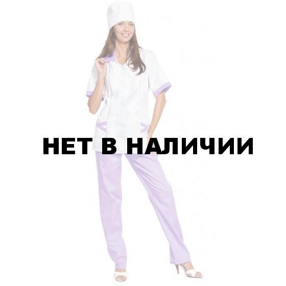 Костюм Анжелика