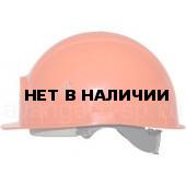Каска защитная СОМЗ-55 Фаворит Трек