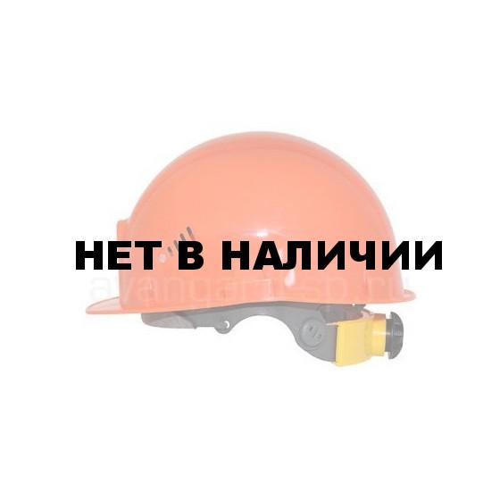 Каска защитная СОМЗ-55 Фаворит Рапид Трек