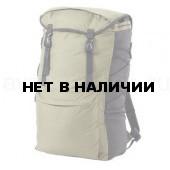 Рюкзак Тибет