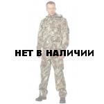 Костюм Хищник Рип-стоп (осенний лес)