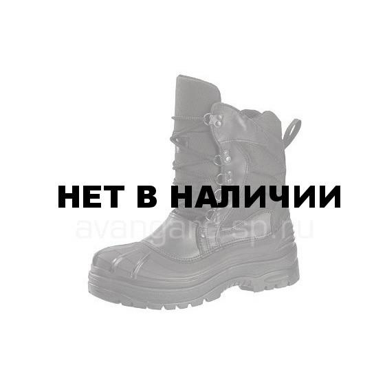 Ботинки Азимут