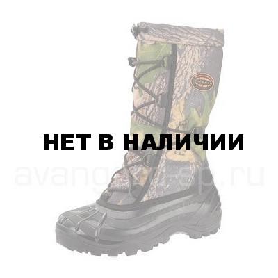Подошва из автопокрышки - 4 Января 2012 - Уроки ремонта и пошива обуви - Ремонт обуви