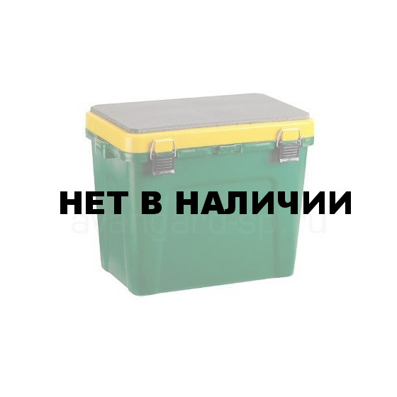 Рыбацкий ящик Спорт одноярусный