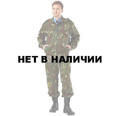 7642648d29cf741 Костюм Витязь недорого - 1 061 р. | Магазин форменной и спецодежды