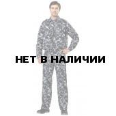 Костюм Витязь