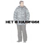 Куртка Сталкер город