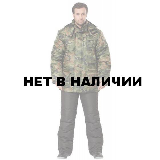 Куртка Сталкер нато
