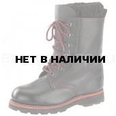 Ботинки Иртыш