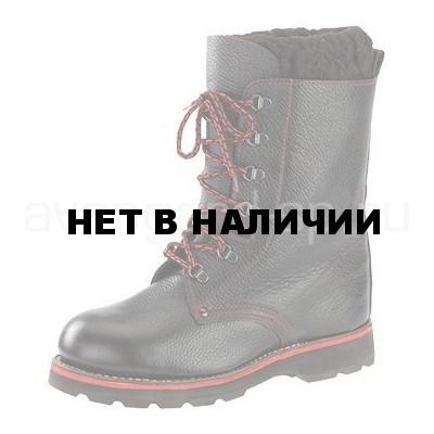 Ботинки Иртыш недорого - 2 651 р.   Магазин форменной и спецодежды d3538af5086