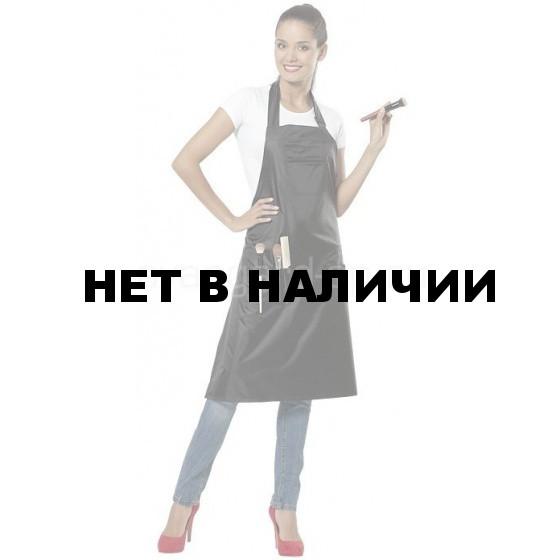 Фартук-сарафан парикмахерский