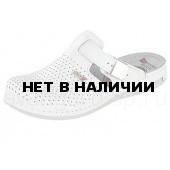 Сабо женские Мед-950