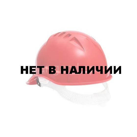 Каска защитная К-01