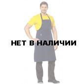 Фартук ОПЗ