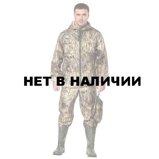 Костюм Треккер (степь) РАСПРОДАЖА