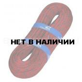 Веревка статическая «Static» d. 10 мм (100 метров)