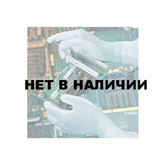 Перчатки Полинейл (белый) (PR6 WH)