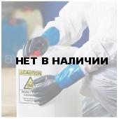 Перчатки Химтекс (AK4 BB)