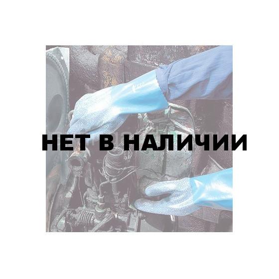Перчатки Нитрогрип (BF4 EB)