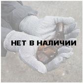 Перчатки Сейвкат (X6 GY)