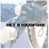 Перчатки Нитро Лайт РЧ (BA6 TB)