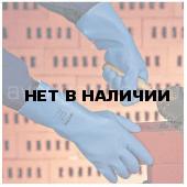 Перчатки Блюкейч (RF5 DB)