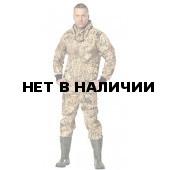 Костюм Антигнус (камыш)