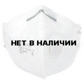 Респиратор ИСТОК - 1СК FFP1