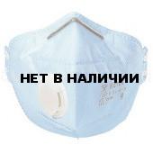 Респиратор ИСТОК - 1СК FFP2