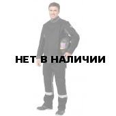 Костюм сварщика Болид летний