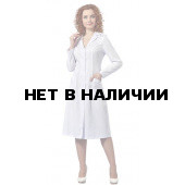 Халат женский LE1102