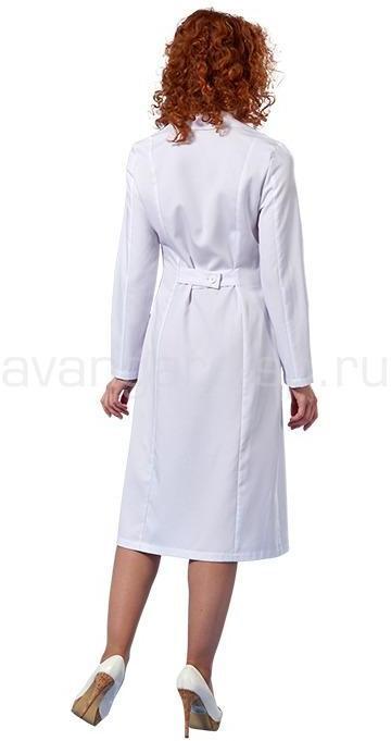 Форменная одежда женская доставка