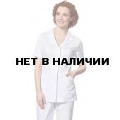 Блуза женская LE2104