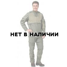Костюм Антиклещ Специалист мужской с аэрозолем от клещей ДЭТА