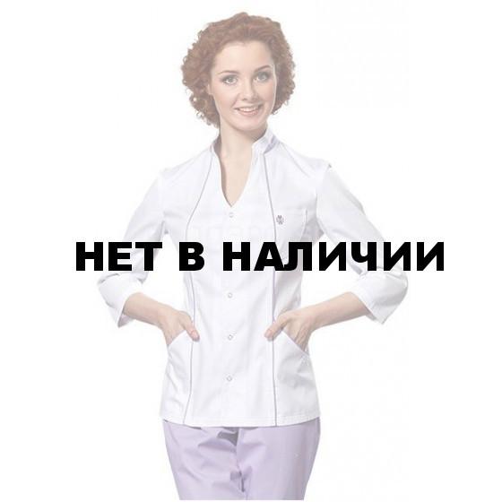 Блуза женская LL2101