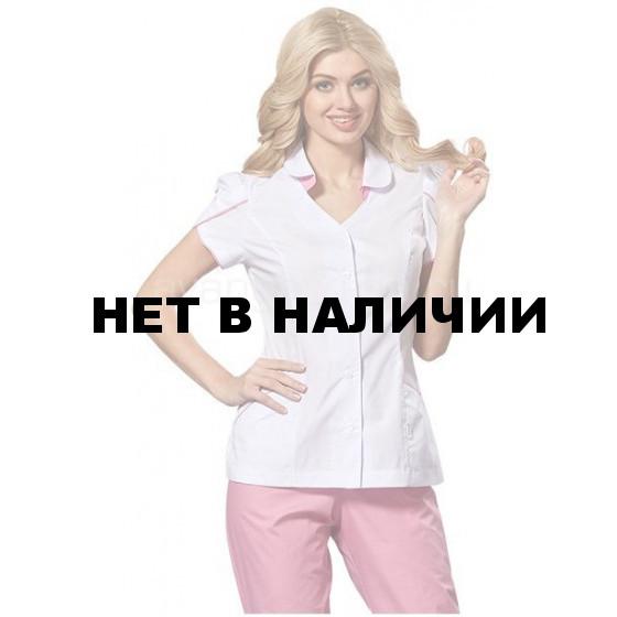 Блуза женская LL2107