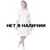 Халат женский LE1101