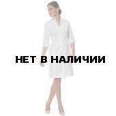 Халат женский LL1103