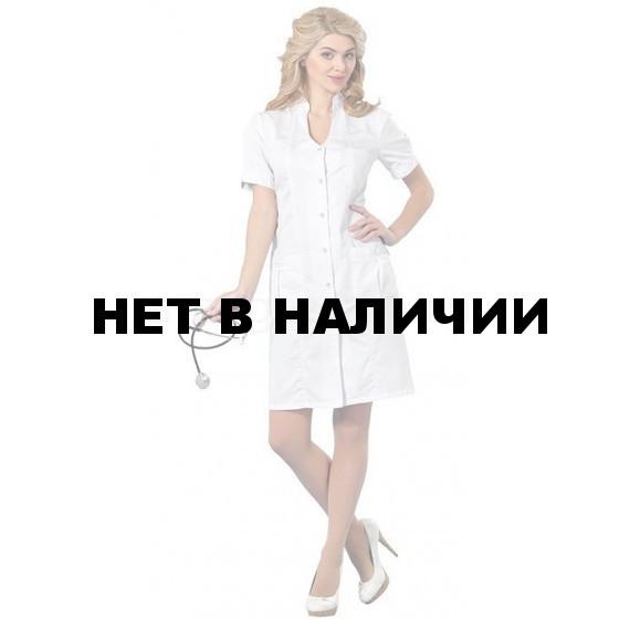 Халат женский LL1104