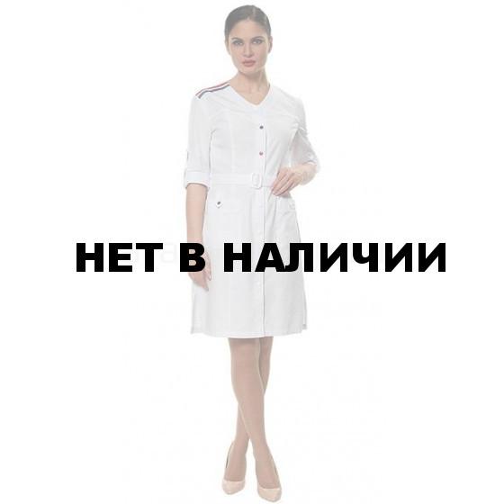 Халат женский LE1103