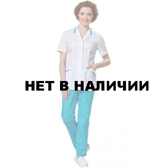 Костюм женский L6103-2