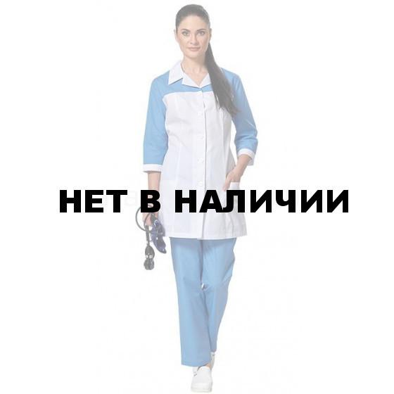 Костюм женский L6104